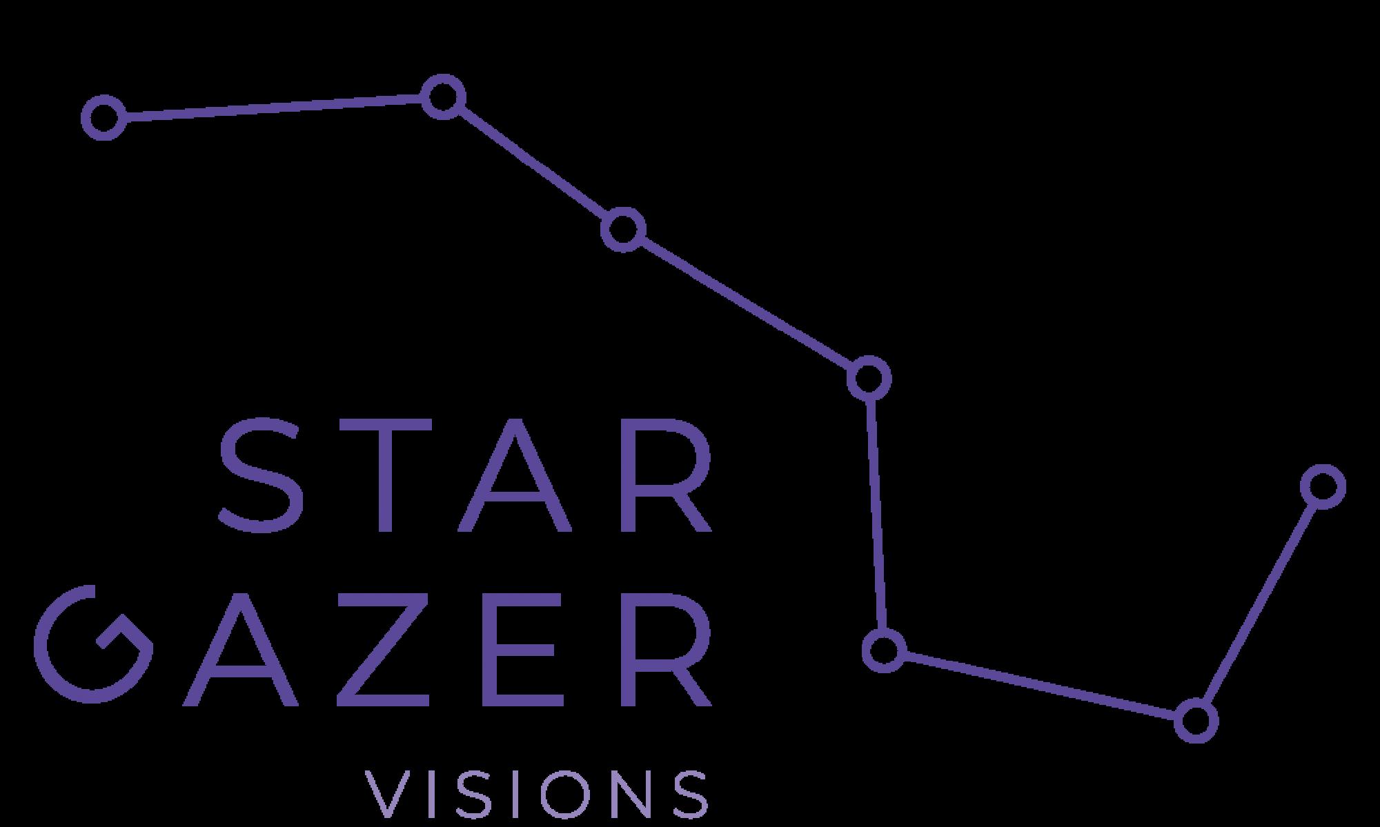Stargazer Visions B.V.